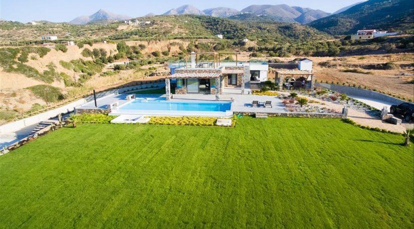 Amazing Top Villa 1st At The Beach, Top  Villas, Luxury Estate