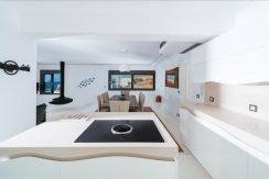 Amazing Seafront Villa at Crete 39