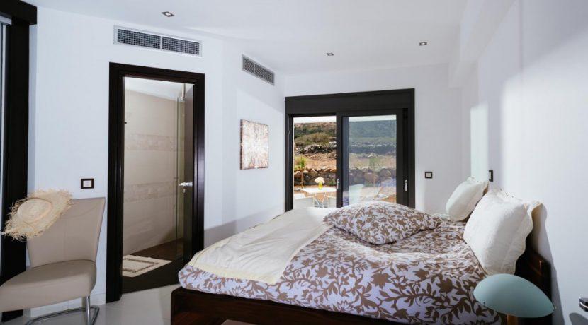 Amazing Seafront Villa at Crete 66