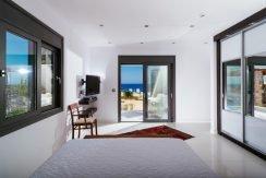 Amazing Seafront Villa at Crete 67