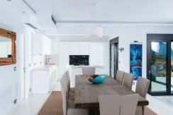 Amazing Seafront Villa at Crete 71