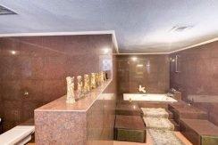 Big Seafront Villa for Sale Halkidiki Sithonia 0