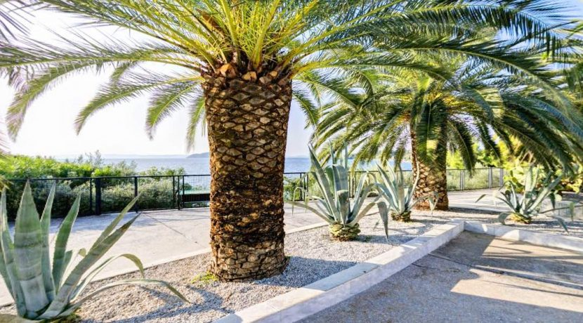 Big Seafront Villa for Sale Halkidiki Sithonia 10