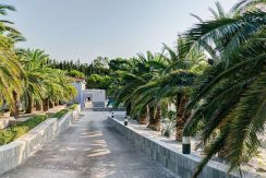 Big Seafront Villa for Sale Halkidiki Sithonia 13