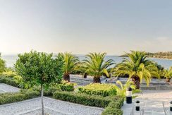 Big Seafront Villa for Sale Halkidiki Sithonia 14