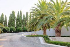 Big Seafront Villa for Sale Halkidiki Sithonia 15