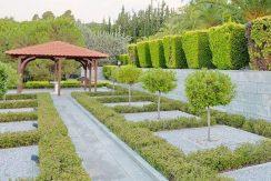 Big Seafront Villa for Sale Halkidiki Sithonia 16