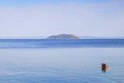 Big Seafront Villa for Sale Halkidiki Sithonia 17