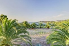 Big Seafront Villa for Sale Halkidiki Sithonia 2