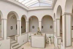 Big Seafront Villa for Sale Halkidiki Sithonia 20