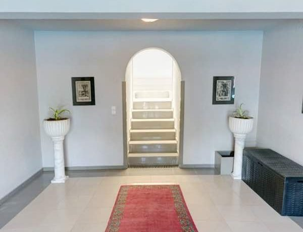 Big Seafront Villa for Sale Halkidiki Sithonia 21