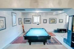 Big Seafront Villa for Sale Halkidiki Sithonia 22