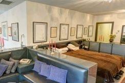 Big Seafront Villa for Sale Halkidiki Sithonia 23