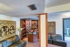 Big Seafront Villa for Sale Halkidiki Sithonia 25