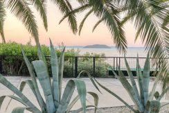 Big Seafront Villa for Sale Halkidiki Sithonia 26