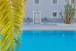 Big Seafront Villa for Sale Halkidiki Sithonia 27