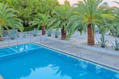 Big Seafront Villa for Sale Halkidiki Sithonia 29