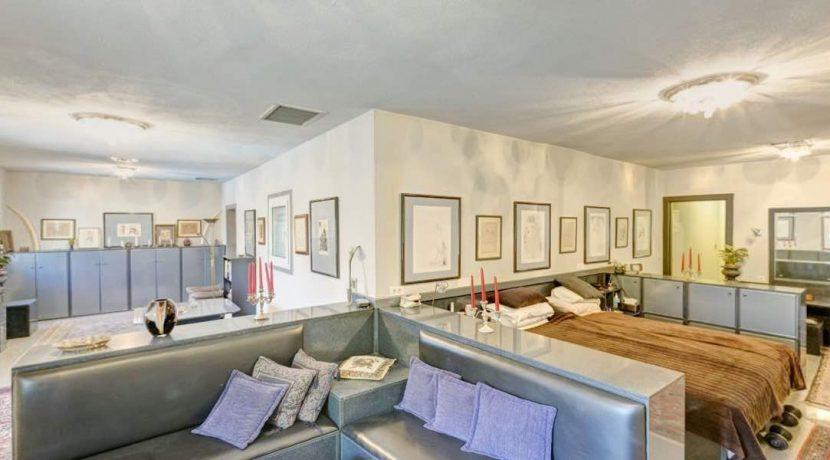 Big Seafront Villa for Sale Halkidiki Sithonia 3