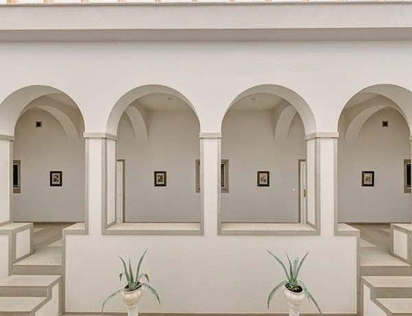 Big Seafront Villa for Sale Halkidiki Sithonia 31