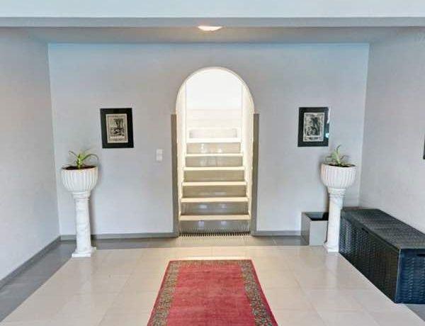 Big Seafront Villa for Sale Halkidiki Sithonia 33
