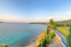 Big Seafront Villa for Sale Halkidiki Sithonia 6