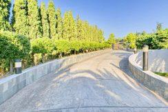 Big Seafront Villa for Sale Halkidiki Sithonia 8