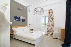Economy Villa Crete Rethymno 1