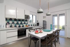 Economy Villa Crete Rethymno 10