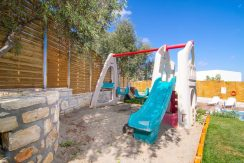 Economy Villa Crete Rethymno 16