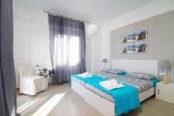 Economy Villa Crete Rethymno 3