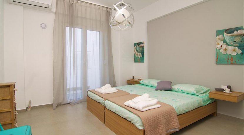Economy Villa Crete Rethymno 7