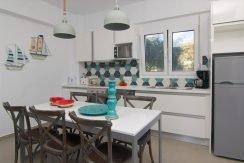 Economy Villa Crete Rethymno 9
