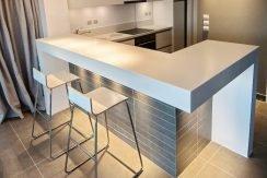 Glyfada Athens Luxury Apartment1