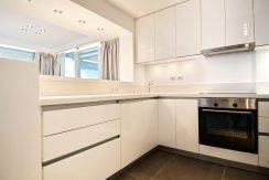 Glyfada Athens Luxury Apartment7