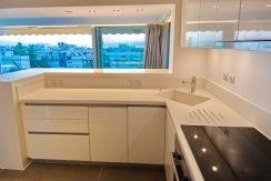Glyfada Athens Luxury Apartment8