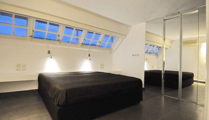 Glyfada Athens Luxury Apartment9