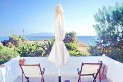Hotel For Sale Oia Santorini0