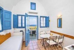Hotel For Sale Oia Santorini2