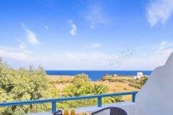 Hotel For Sale Oia Santorini3