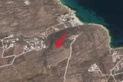 Land For Sale Mykonos 1