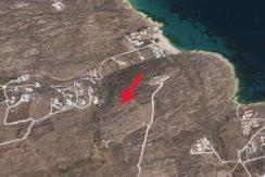 Land For Sale Mykonos 1