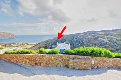 Land For Sale Mykonos 7