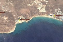 Land For Sale Mykonos 9