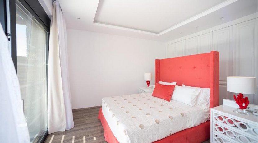 Luxury Villas Elounda 1st on the sea 10