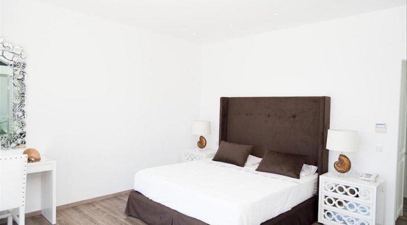 Luxury Villas Elounda 1st on the sea 11