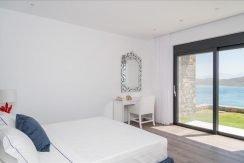 Luxury Villas Elounda 1st on the sea 12