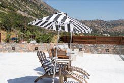 Luxury Villas Elounda 1st on the sea 14