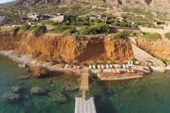 Luxury Villas Elounda 1st on the sea 19