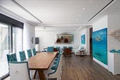 Luxury Villas Elounda 1st on the sea 2