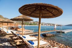 Luxury Villas Elounda 1st on the sea 20
